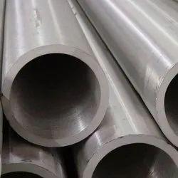 Duplex Steel S32205 Tubes