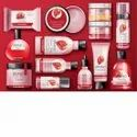 Private Label Cosmetic Manufacturers