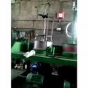 Industrial Wire Drawing Machine