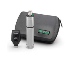 Welch Allyn 3.5V Ophthalmoscope