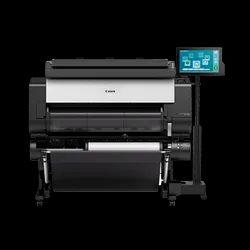 imagePROGRAF TX-5400 -Dual Roller
