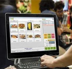 Billing & Accounting Computer Software Development