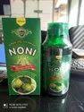 Fuleza Noni Premium Juice