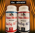 Hiv/Std Medicine
