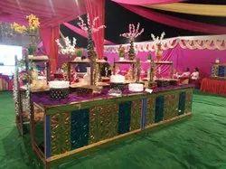 Decoration Service