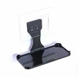 Metallic Mobile Phone Stand