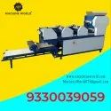 Fully Automatic Noodle Making Machine
