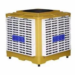 Zenco Air Cooler