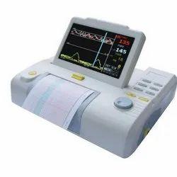 Concept Fetal Monitor