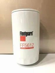 Ff5612 Fleetguard Fuel Water Separator Dealer