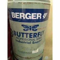 Berger Burger Paints 20ltr