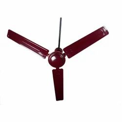 Khaitan ECR Ceiling Fan, Sweep Size: 1200 Mm