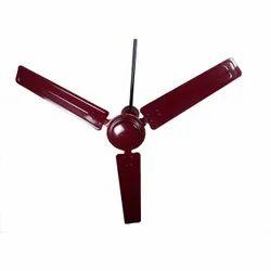 Khaitan ECR Ceiling Fan, Sweep Size: 1200 Mm