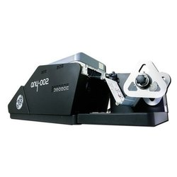 Anytron Short-Run Label Printers, Max. Print Width: 8.5 inch