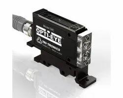SE3RV6 Tri- Tronics Color Mark Sensor- Dealer, Supplier