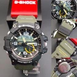 Analog-Digital New G-Shock Watch For Men