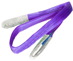 1ton X 2meter Lifting belt