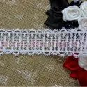 GPO   Polyester Lace