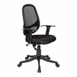 Mesh Black Mess Computer Chair