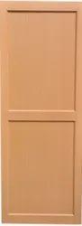 Polished Rajshri Pvc Doors, For Home, Interior