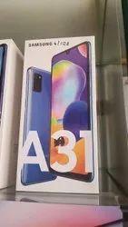Samsung A31 6/128