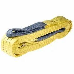 Lifting Belt 3 Ton x 4 M