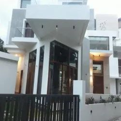 Home Painting Service, Location Preference: South India