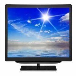 Plasma Tv Repair Services