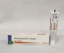 Allopathic PCD  Pharma Franchise Thiruvananthapuram