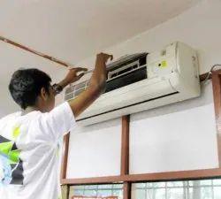 Mitsubishi AC Repairing Service, in Delhi