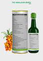 Leh Berry Fruit Juices