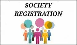Society Registration Services, State, By Laws