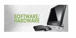Hardware and Software Services