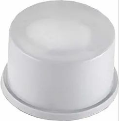 UPVC End Caps