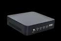 Smart 9710 A12 9800 Mini PC