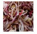Dehydrated Red Onion Flakes, Packaging Size: 10kg