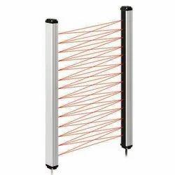 Curtain Sensor