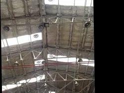 Under Deck Insulation Services