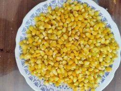MOHYAL FRESH Frozen American Sweet Corns, Packaging Type: 500 Grm