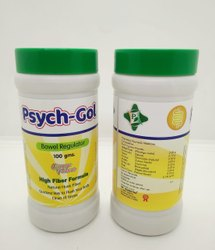PSYCH - GOL