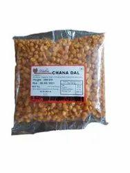 Krishna Chana Dal Namkeen, Packaging Size: 200 Gm