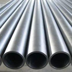 Hydraulic Cylinder Piston Rod Material