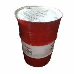 Hp Hytherm 600 Oil