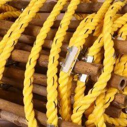 Embarkation Rope Ladder