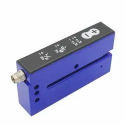 FC8U/0B-M307-1F Label Detection Sensor