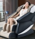Comfy Zero Gravity Massage Chair