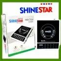 Induction Cooker Shine Star  A-10