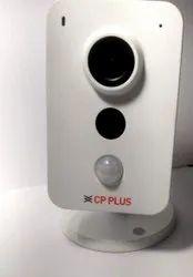 1.3 CP Plus Wireless Camera, 10 Mtr, 5 Volts