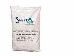 Ortho Phenylenediamine, Packaging: 25 Kg Bags