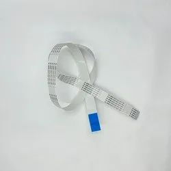 Printhead Cable For Epson Lx 300